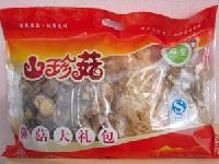 食用菌精品大礼包