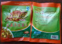 东海养生菜