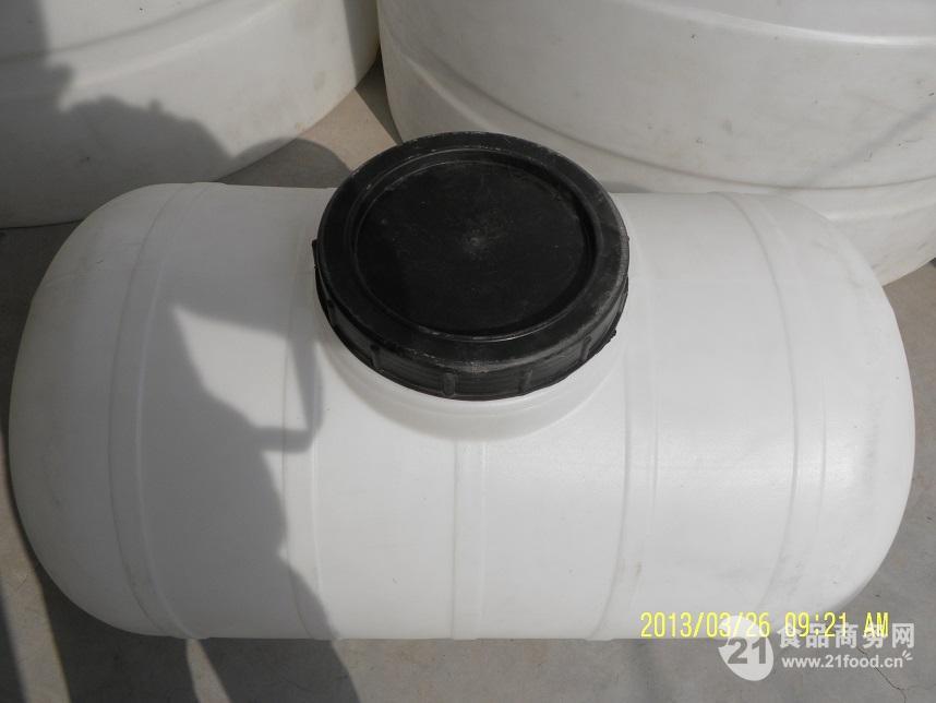 200升200公斤塑料储罐