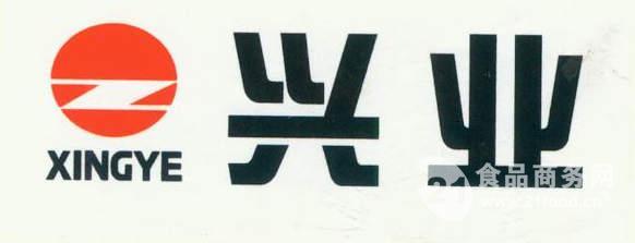 logo logo 标志 设计 矢量 矢量图 素材 图标 582_223