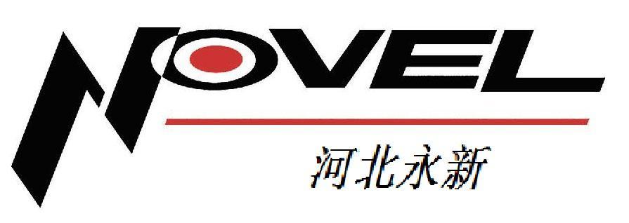 logo logo 标识 标志 设计 矢量 矢量图 素材 图标 895_318