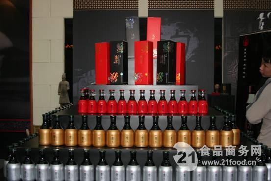 朱?黑米酒750ml