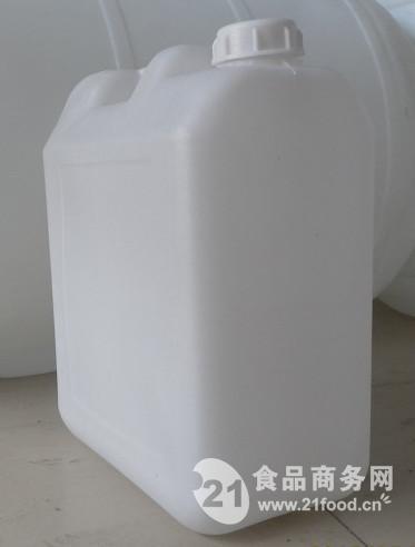 新利20公斤塑料桶以桶闯世界