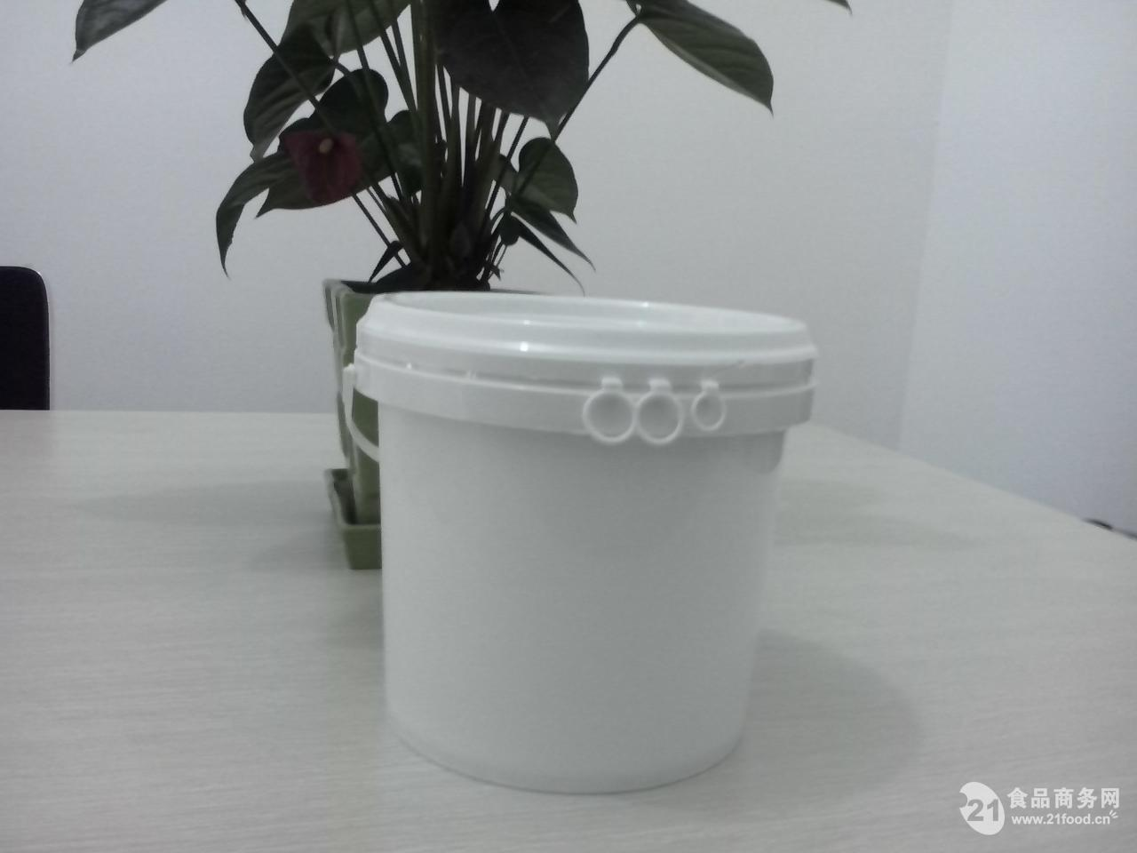 塑料桶_中国成都_塑料类-食品商务网