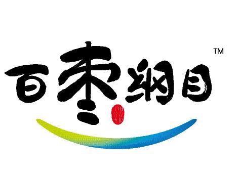 logo logo 标志 设计 矢量 矢量图 素材 图标 472_346