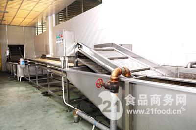 (相关信息4条) [浙江] 焊接式气动角座阀广泛用于食品和化学过程