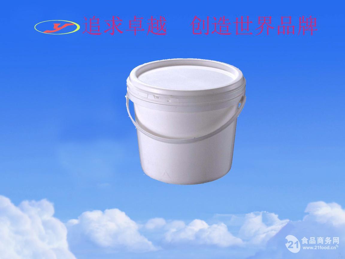 4l塑料桶