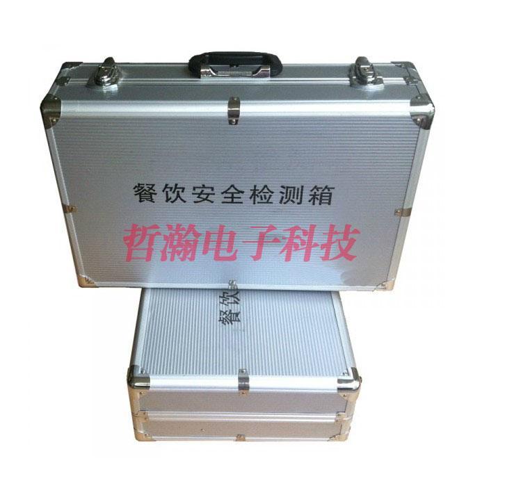 产品特点:1,采用双路信号检测电路