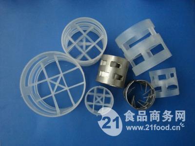 聚丙烯塑料-食品商务网产品专题