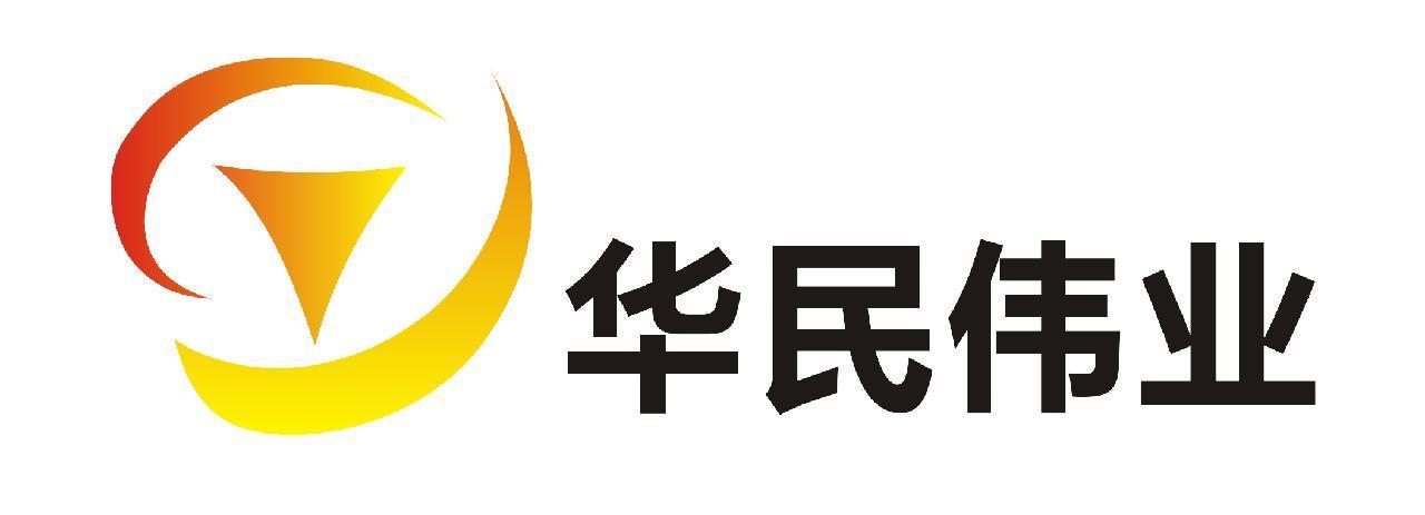 动物检疫logo