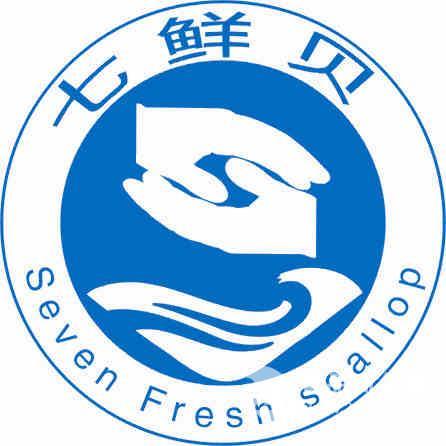 青岛银海学校校徽图片