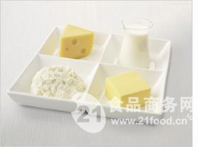供应TG酶(用于奶酪产品)