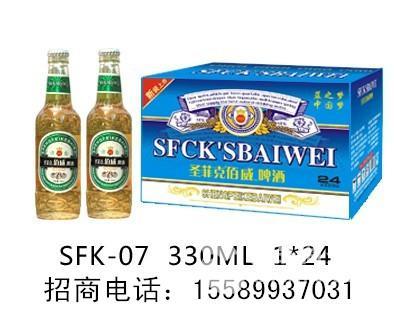 乡镇啤酒代理加盟好项目镇江 常州招代理商