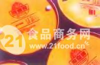 海皇牌食用棕榈油