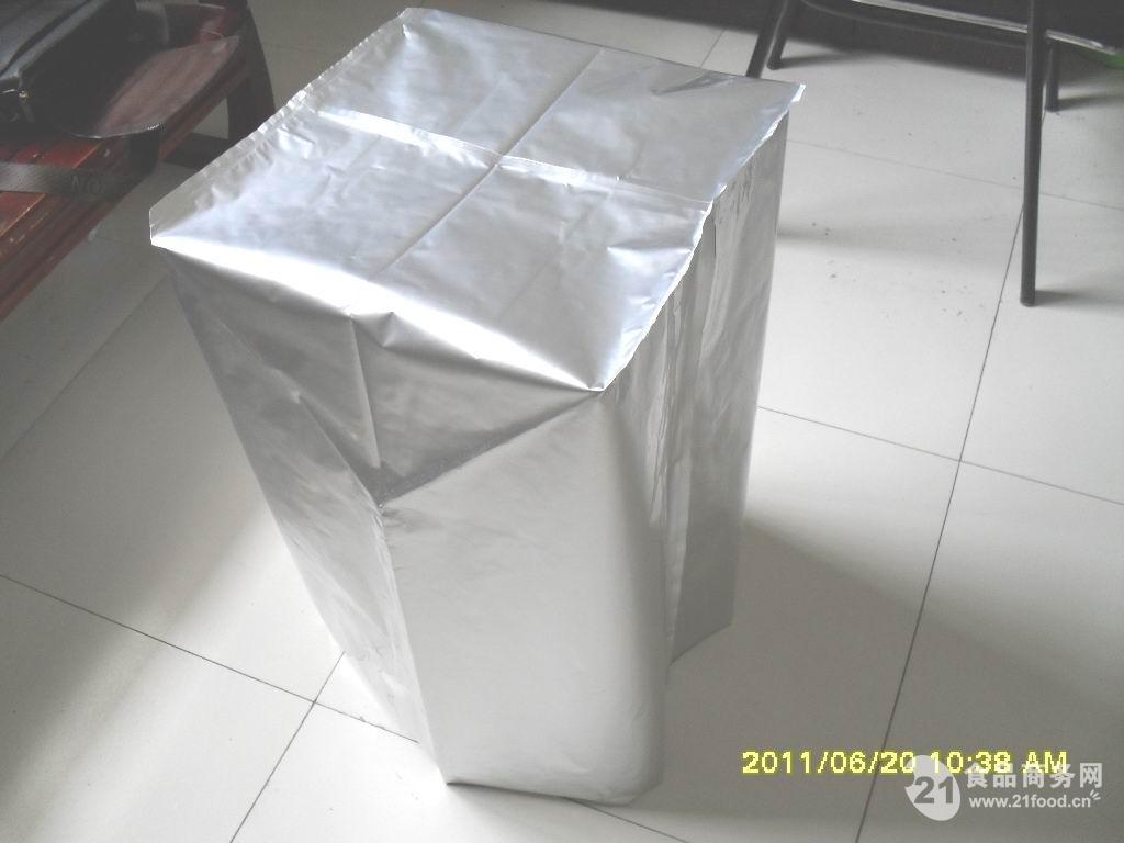 特大铝箔袋