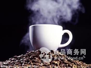 上海咖啡进口报关