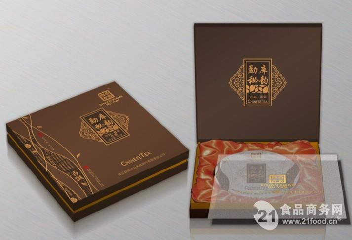 包装 包装设计 设计 713_486