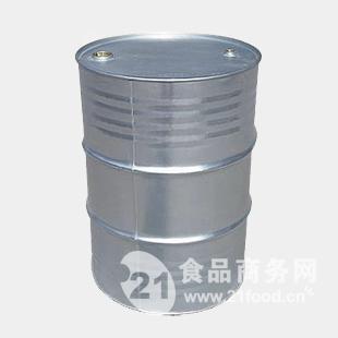 D-柠檬烯|7705-14-8|厂家现货