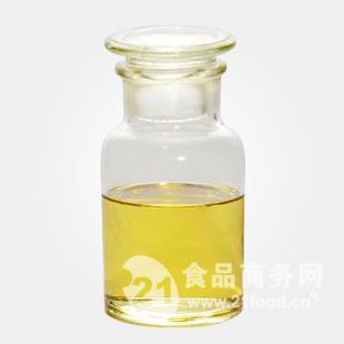 辛酸甲酯 111-11-5  厂家现货批发价格供应