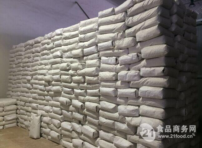 千叶豆腐专用变性淀粉