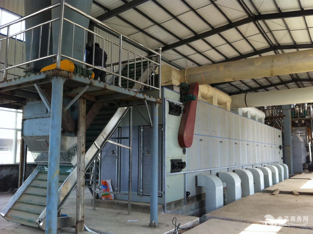 色素厂干燥机 饲料厂干燥机 食品厂干燥机