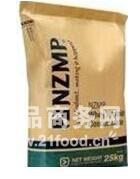 乳清蛋白生产厂家  图  乳清粉  全脂奶粉