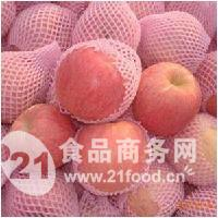 万亩红富士苹果
