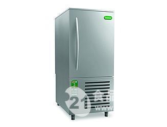 TECNOMAC 急速冷冻柜E14