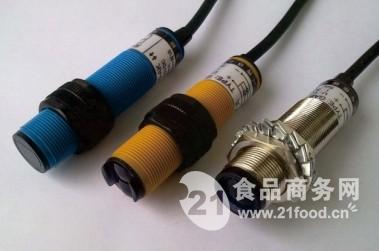 感应器控制皮带线电路图