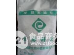 亚麻籽胶 生产厂家