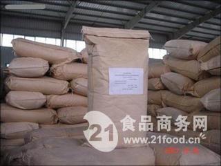 河北阿拉伯半乳聚糖生产厂家