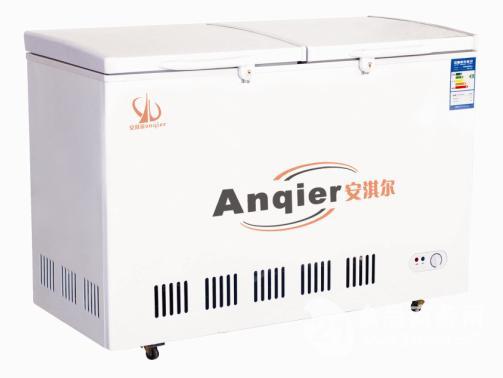 冷冻冷藏设备 冷柜         有效期限: 长期有效    杭州安淇尔制冷