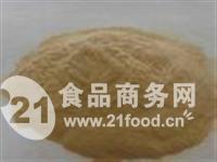 食品级大豆卵磷脂功效和作用
