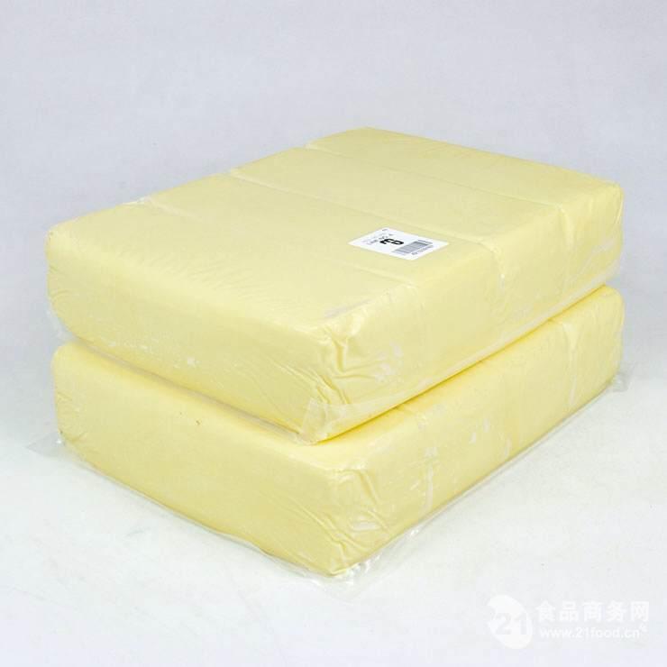 MG马苏里拉奶酪