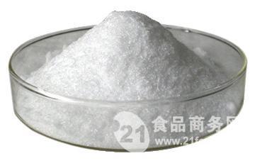 氨基葡萄糖批发价格