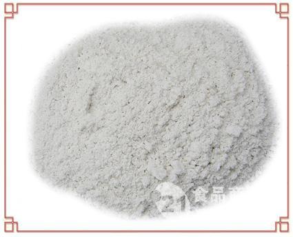 VC磷酸酯钠