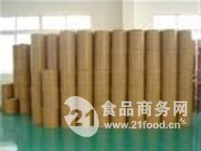 甜菊糖苷生产厂家