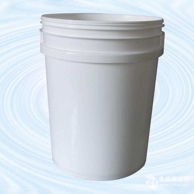 食品包装桶_中国苏州_塑料类-食品商务网