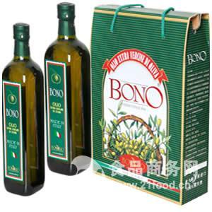包锘橄榄油