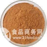 食品级甘草甜素甜味剂 生产厂家山东