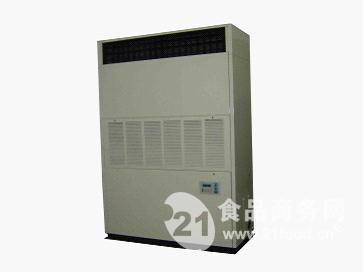控制柜水冷柜机制冷机柜
