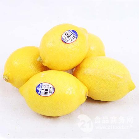 进口柠檬批发、团购