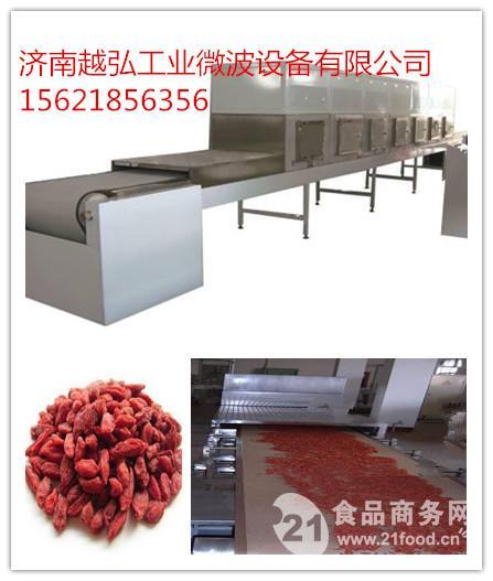 最大型微波电源新型干燥机厂家