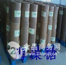 海藻糖生产厂家