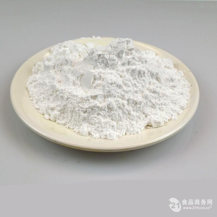 专业生产供应羟丙基甲基纤维素优质羟丙甲纤维素