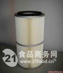 HC4704FKT13H 液压油滤芯