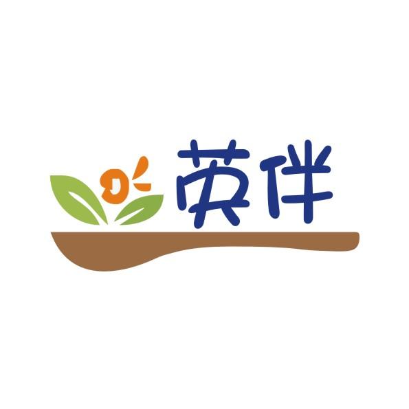 logo logo 标志 设计 矢量 矢量图 素材 图标 595_595