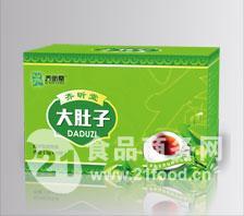 齐欣堂二代大肚子茶--承接生产加工OEM
