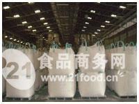 中泰淀粉酸奶类产品专用