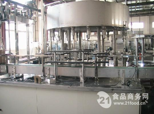 联系方式 供应水厂矿泉水桶装水生产线2013-06-24